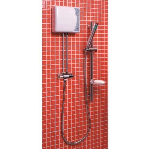 KOSPEL PRIMUS EPJ.P -4,4kW przepływowy podgrzewacz wody - oferta (d5b2d742435f431c)