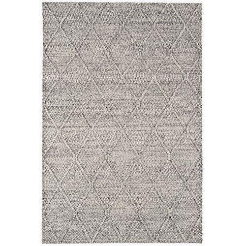 Dywan Katherine Carnaby Coast Diamond CD03 Grey Marl 160x230