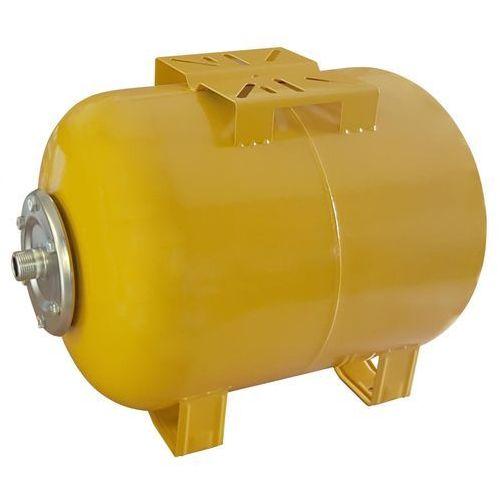 Elpumps zbiornik ciśnieniowy 50 l