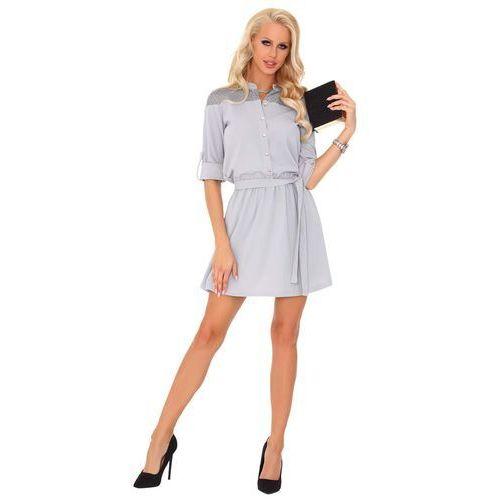 79b6438158 Rozkloszowana sukienka - sprawdź! (str. 16 z 28)