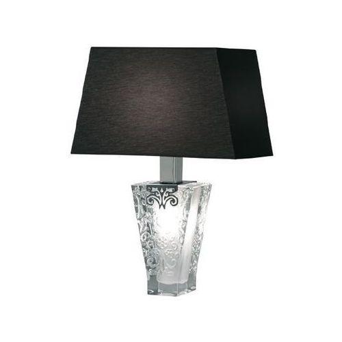 VICKY lampa biurkowa - sprawdź w Luminis.pl