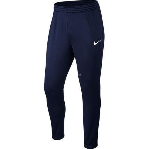 Spodnie treningowe NIKE ACADEMY 16 TECH PANT