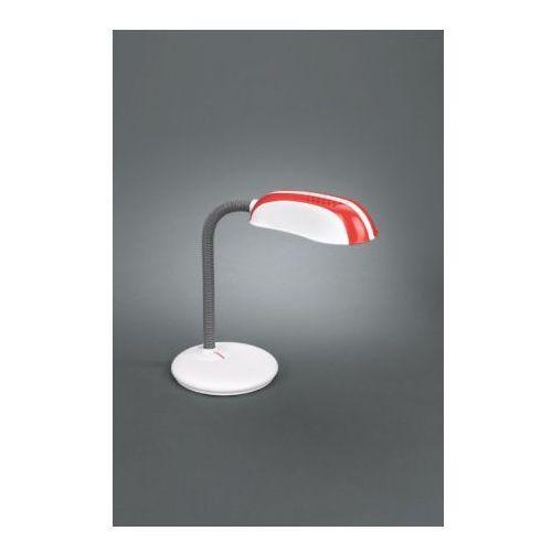 Frank biurkowa - sprawdź w 5lampy