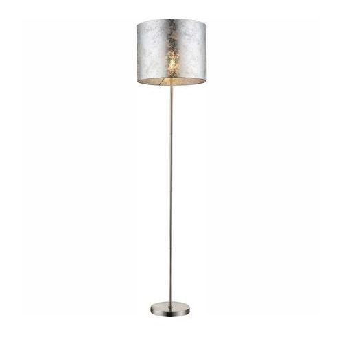 15188s - lampa podłogowa amy i 1xe27/60w/230v marki Globo