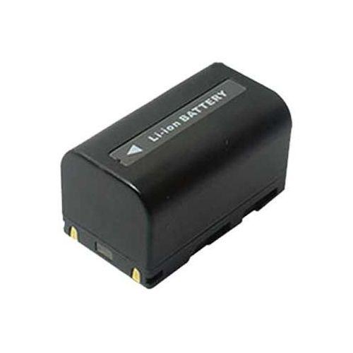Bateria do kamery samsung sb-lsm160 wyprodukowany przez Hi-power