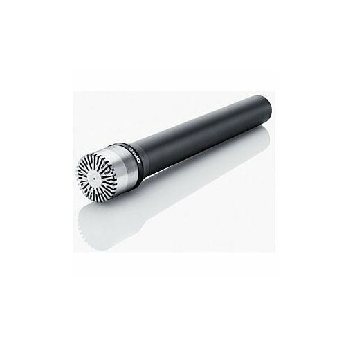 Dpa microphones 3532-sp zestaw stereo 4041-sp