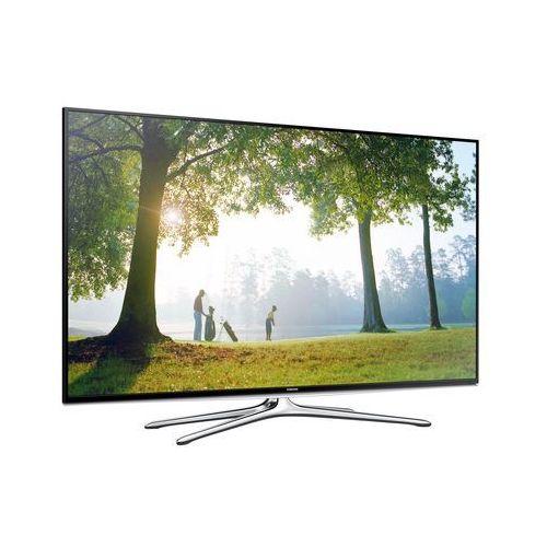 TV Samsung UE48H6270