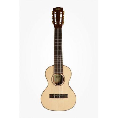 KALA KOA Series Guitarlele