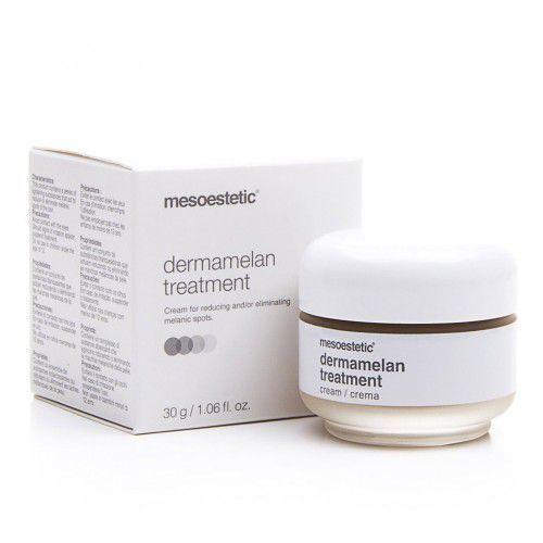 Mesoestetic  dermamelan krem na przebarwienia dermamelan (cosmelan) treatment cream - 30 ml dostawa gratis! (8437004103130)