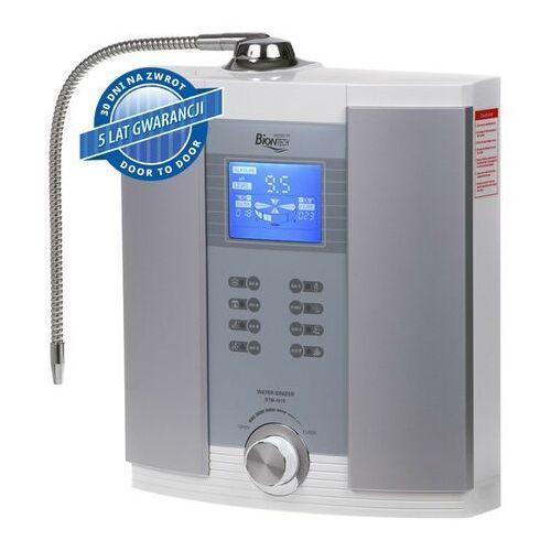 Jonizator wody btm-101s marki Biontech