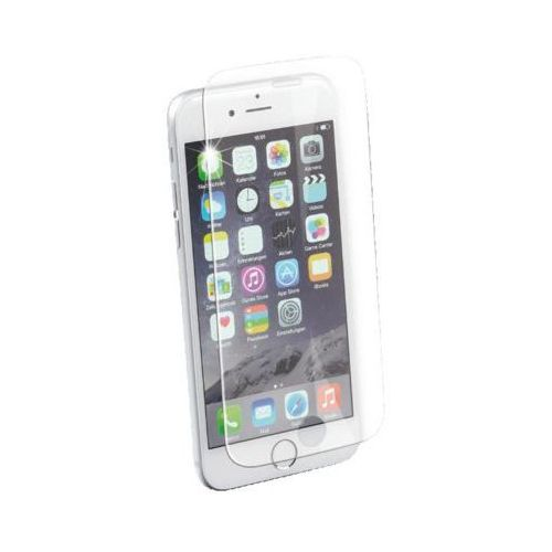 Isy Szkło ochronne itg 6001 do apple iphone 6 (4049011125971)