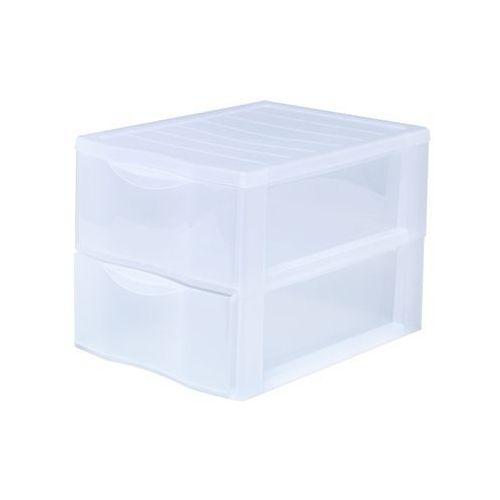 Form Organizer (3454975523878)