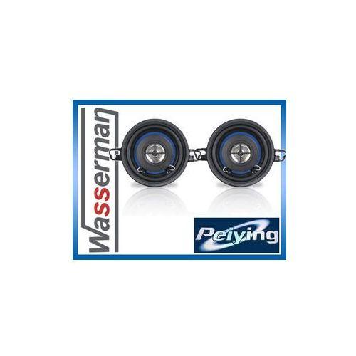 Zestaw 2x głośniki Peiying PY-3510C 3,2