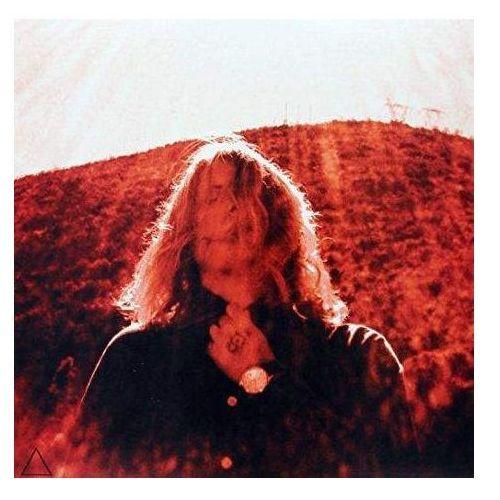 Manipulator - Segall, Ty (Płyta winylowa), DC600