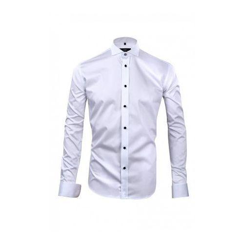 ADAMO 2 slim 013 z kategorii koszule męskie