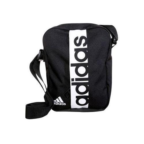 Adidas Torba Na Ramię Sprawdź