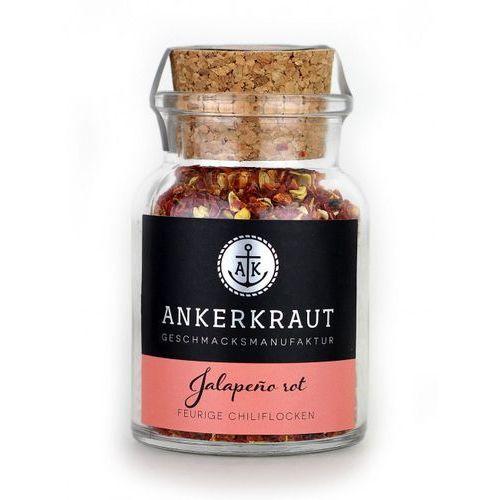 Ankerkraut Jalapeno Rote