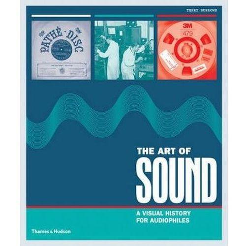 The Art Of Sound (2017)