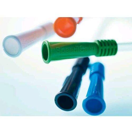 Coloplast speedicath hydrofilowy cewnik urologiczny tiemann - ch14