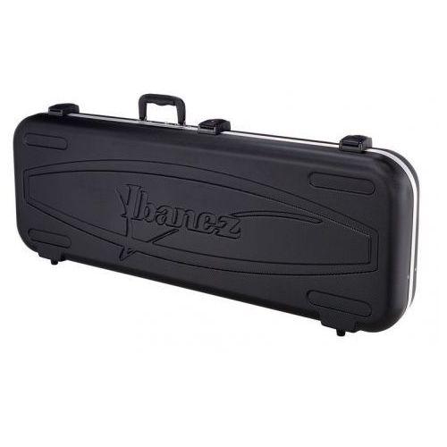 Ibanez M 300 C futerał na gitarę elektryczną