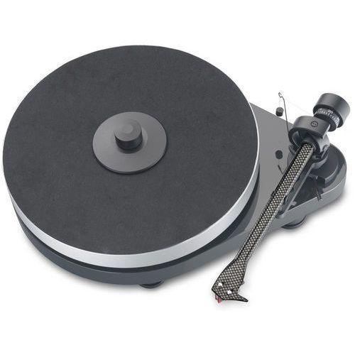 Artykuł Pro-Ject RPM-5.1 + wkładka Goldring 2200 - 2 lata gwarancji*Salon W-wa z kategorii gramofony