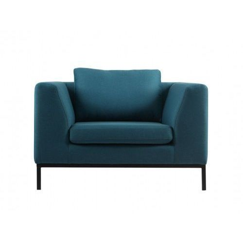 Fotel ambient marki Customform