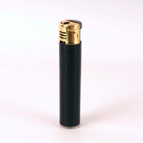 Zapalniczka Atomic Piezoelektryczna 36.03