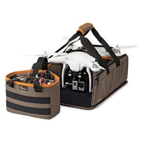 Torba LOWEPRO DroneGuard Kit Brązowy