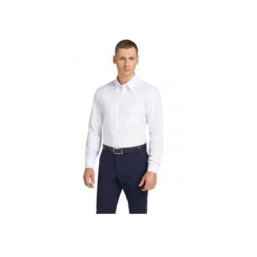 Koszula MODERN AVENUE 2 Vistula - produkt dostępny w VISTULA