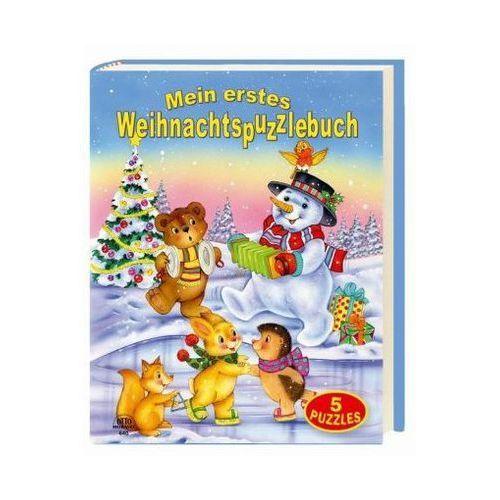 Weihnachtsbilder Mit Text.Puzzle Sprawdź Str 184 Z 248