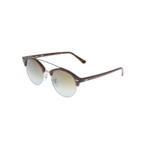 Ray-ban Rayban okulary przeciwsłoneczne havana (8053672650273)