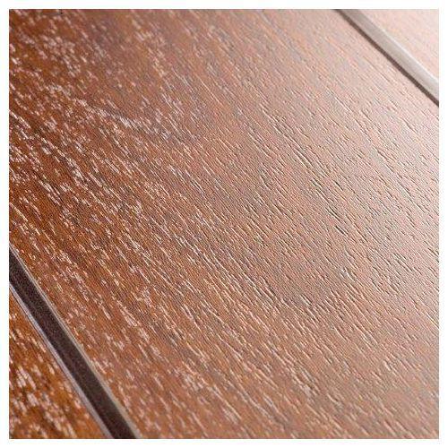 Merbau Shipdeck UR1032- Panele podłogowe QUICKSTEP- Lagune ZAPYTAJ O RABAT! DOSTAWA GRATIS!, Quick-Step z Hurtownia Podłogi Drzwi