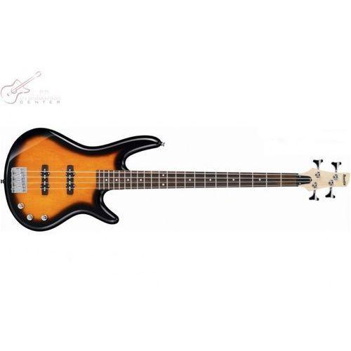 IBANEZ GSR180 BS - gitara basowa