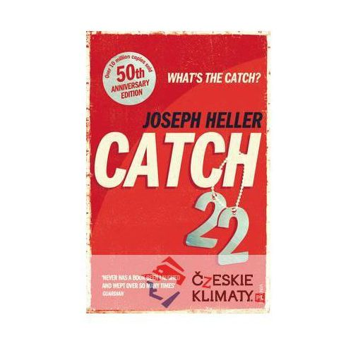 the satarism of war and the military in joseph hellers catch 22 Catch 22 by joseph heller with set in the closing months of world war ii in joseph hellers bestselling novel is a hilarious and tragic satire on military.