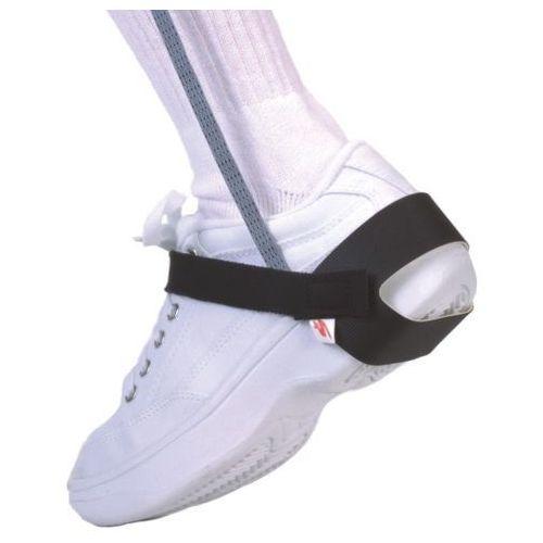 Opaska antystatyczna (ESD) na buty 3M-HGC1M-EC ze sklepu RENEX