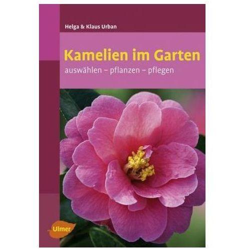 Kamelien im Garten (9783800158744)