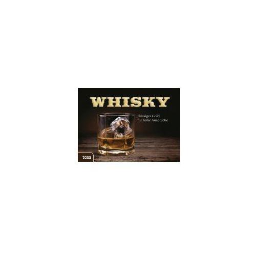 - Whisky (9783863132644)