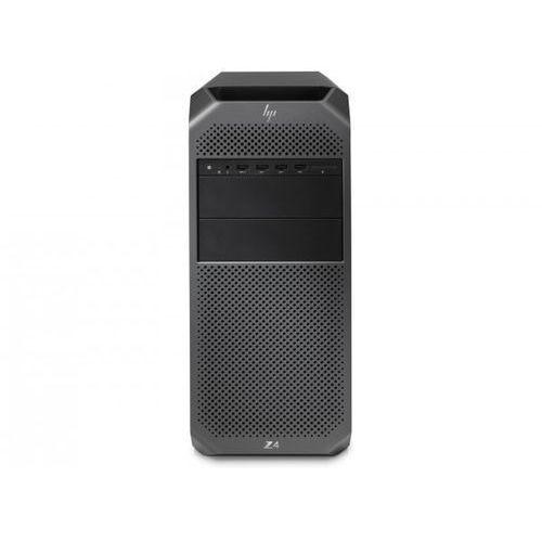 HP Z4 G4 Xeon W-2123/16GB/256GB SSD/Win10 Czarny