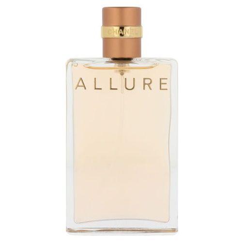 Chanel Allure Woman 50ml EdT