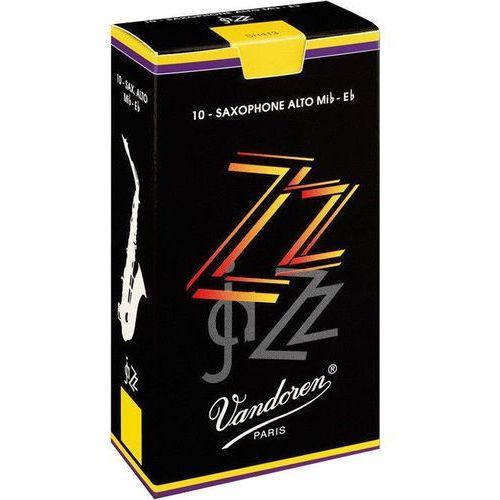 VANDOREN SR422 ZZ 2