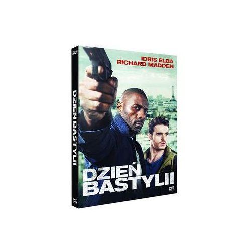 Dzień Bastylii - Dostawa 0 zł