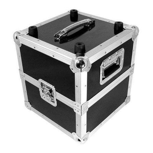 Zomo MP-100 V.2 black z kategorii Gramofony