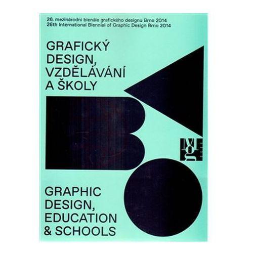 26. mezinárodního bienále grafického designu Brno 2014 Eva Doležalová