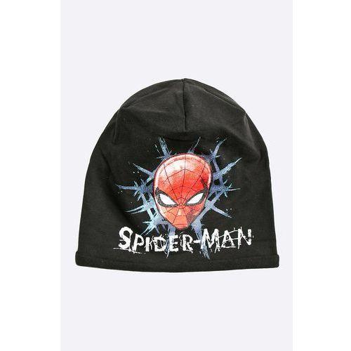 Blukids Blu kids - czapka dziecięca spiderman