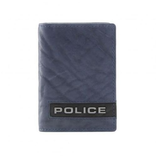 Police pt308387