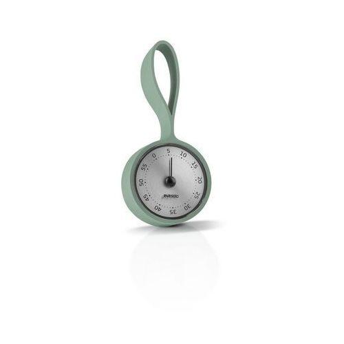 - minutnik z paskiem, kolor granite green marki Eva solo