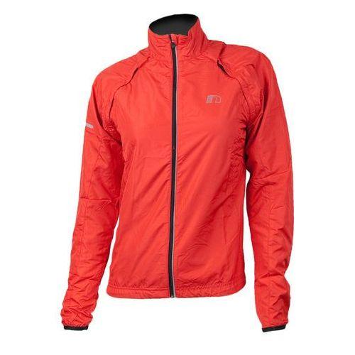 NEWLINE BASE THERMAL JACKET - damska kurtka do biegania, odpinane rękawy 13015-04 - produkt dostępny w Mike SPORT