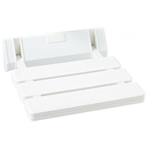 BISK Krzesełko prysznicowe PRO 04788, SH0150