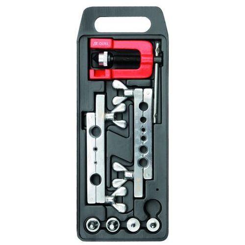 Yato Praska do ręcznego rozszerzania rur 3-19 mm zadzwoń 602142777 lub napisz info@kupuj.info indywidualne wyceny kody rabatowe (5906083921803)