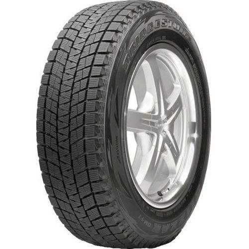Bridgestone Blizzak DM-V1 215/70 R16 100 R